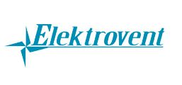 Elektrovent